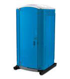 Flushing Restroom Rentals in MASSACHUSETTS. Call 877-869-6079