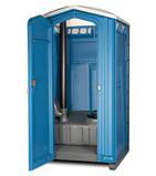 Standard Restroom rentals in BLUE GAP, . Call 877-898-6079