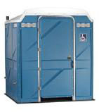 Wheelchair Restroom rentals in MASSACHUSETTS. Call 877-869-6079